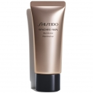 Shiseido-synchro-skin-illuminator-rose-gold-40-ml