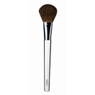 Clinique-blush-brush