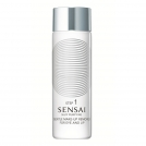 Sensai-silky-purifying-step-1-gentle-make-up-remover-for-eye-and-lip