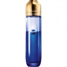 Guerlain-orchidée-impériale-night-detoxifying-essence-125-ml