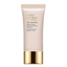 Estee-lauder-the-mattifier-primer-sale
