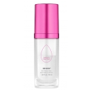 The-original-beautyblender-fixing-spray-re-dew-50-ml