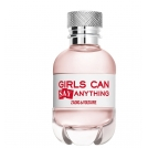 Zadig-voltaire-girls-can-say-anything-eau-de-parfum-50-ml