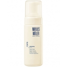 Marlies-möller-volume-liquid-hair-repair-mousse