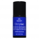 Alessandro-striplac-193-ocean-blue-led-nagellak-8-ml