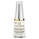 Collistar-oil-nail-lacquer-302-bianco-latte-mirror