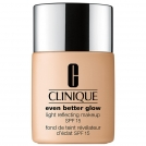 Clinique-even-better-glow-cn-70-vanilla-spf-15