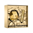 Paco-rabanne-lady-million-eau-de-parfum-set-2-stuks