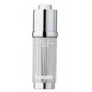 La-prairie-cellular-swiss-ice-crystal-dry-oil-30-ml