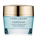 Lauder-hydrationist-creme-ps
