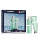 Biotherm-homme-aqua-power-normale-huid-gift-box