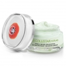 Collistar-natura-extraordinary-cream-50-ml