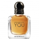 Giorgio-armani-stronger-with-you-eau-de-toilette