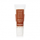 Sisley-super-soin-solaire-facial-sun-care-spf-50+-40-ml