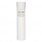 Shiseido-instant-eye-and-lip-make-up-remover