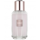 Viktor-rolf-flowerbomb-bath-body-oil
