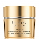 Lauder-re-nutriv-ultimate-lift-youth-creme-gelée