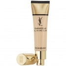 Yves-saint-laurent-touche-eclat-all-in-one-glow-foundation-b20-ivory-30-ml