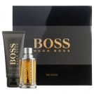 Hugo-boss-the-scent-for-him-eau-de-toilette-set-2-stuks