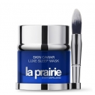 La-prairie-skin-caviar-luxe-sleep-mask-50-ml
