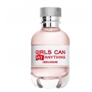 Zadig-voltaire-girls-can-say-anything-eau-de-parfum-90-ml