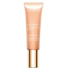 Clarins-base-illuminatrice-003-peach