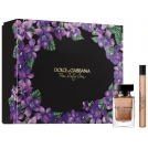 Dolce-gabbana-the-only-one-eau-de-parfum-set-50ml