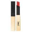 Yves-saint-laurent-rouge-pur-couture-the-slim-03-orange-illusion