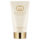 Gucci-guilty-pour-femme-body-lotion-150ml
