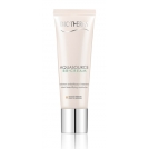 Biotherm-aquasource-bb-cream-clair-30-ml