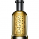 Boss-bottled-intense-eau-de-parfum-100-ml