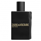 Zadig-voltaire-just-rock-eau-de-toilette-100-ml
