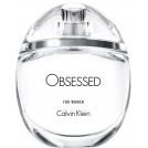 Calvin-klein-obsessed-edp-for-women