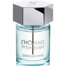Yves-saint-laurent-lhomme-cologne-bleue-eau-de-toilette-100-ml