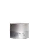Shiseido-men-total-revitalizer-cream-50-ml
