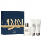 Armani-acqua-di-gio-eau-de-toilette-set-men-50ml