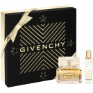 Givenchy-dahlia-divin-edp-set-50-ml