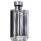 Prada-lhomme-eau-de-toilette-spray-100-ml