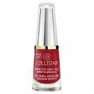 Collistar-oil-nail-lacquer-311-mirror-effect