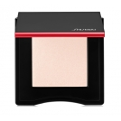 Shiseido-inner-glow-cheek-powder-blush-01-inner-light-5-2-gr