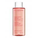 Clarins-soothing-toning-lotion-400ml