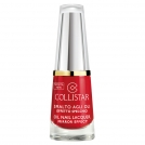 Collistar-oil-nail-lacquer-310-mirror-effect