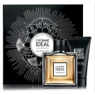 Guerlain-lhomme-ideal-eau-de-toilette-set-50-ml