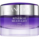 Lancome-renergie-multi-lift-crème-spf-15-all-skin-types-50-ml