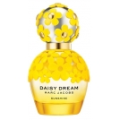 Marc-jacobs-daisy-dream-sunshine-eau-de-toilette-50-ml