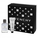 Givenchy-gentlemen-only-eau-de-toilette-50ml-cadeauset