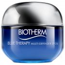 Biotherm-blue-therapy-multi-defense-spf25-ps-50-ml