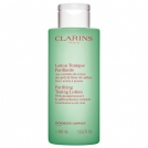 Clarins-purifying-toning-lotion-400ml