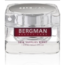 Bergman-skin-supplies-night-firming-cream