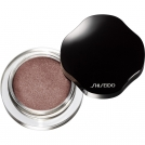 Shiseido-shimmering-cream-eye-color-730-garnet-6-gr